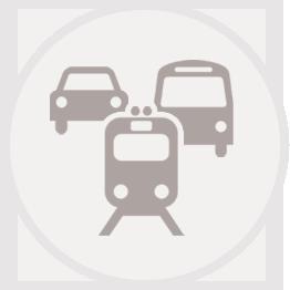 vervoersadvies