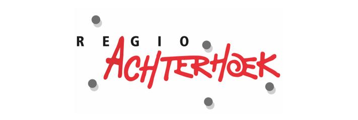 Onderzoek basismobiliteit Regio Achterhoek