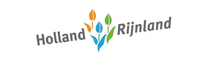 Onderzoek optimalisatie doelgroepenvervoer Holland Rijnland