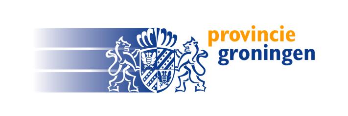 Adviseur spoorzone Groningen en doorrijden regiotram