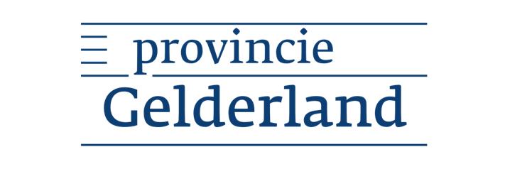 Regiotaxi-viewer Gelderland
