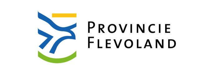 Projectleider Regiotaxi Flevoland