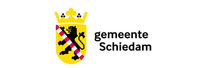 Lokaal mobiliteitsbeleid gemeente Schiedam