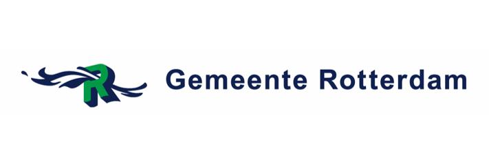 Procesbegeleider Jeugdgezondheidszorg in regio Rijnmond